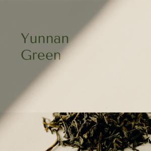 Yunnan Green