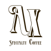 Ax Specialty Coffee
