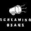 Screaming Beans