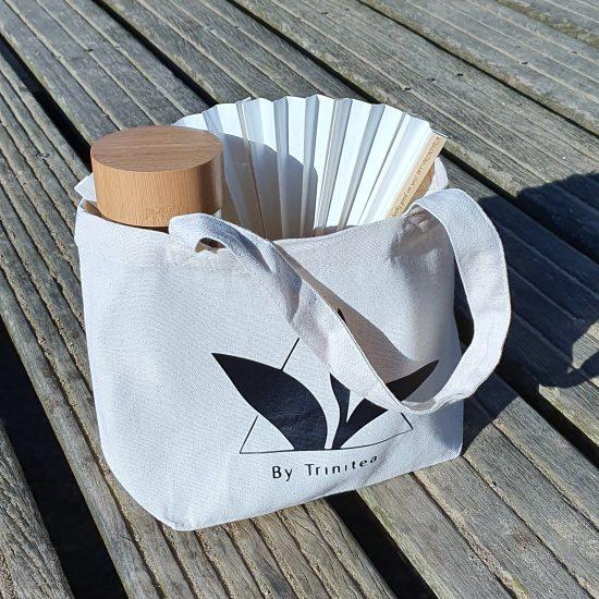 Summer bag package